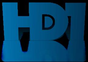 http://tvdirect.t.v.pic.centerblog.net/tv-hd1.png