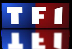 comment regarder tf1 sur internet